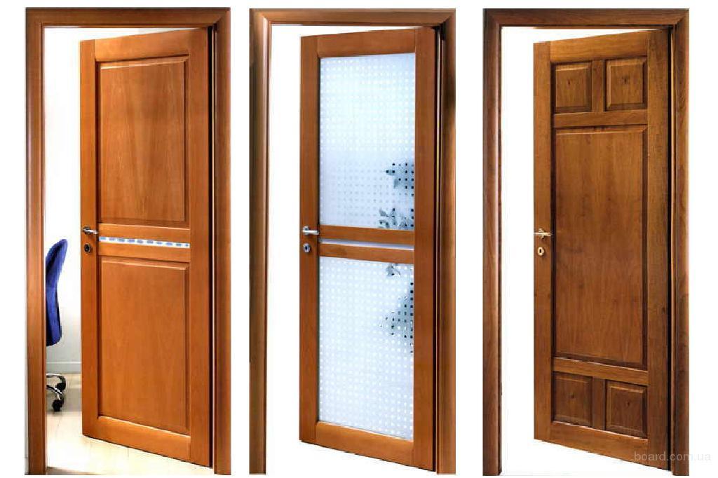 как выбрать дверь советы профессионала дверисервис самый простой
